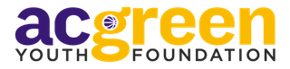 AC Green Youth Foundation
